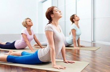 cele 7 legi spirituale ale yoga