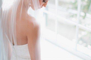 ganduri dinainte de nunta
