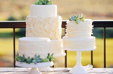 nunta de vara