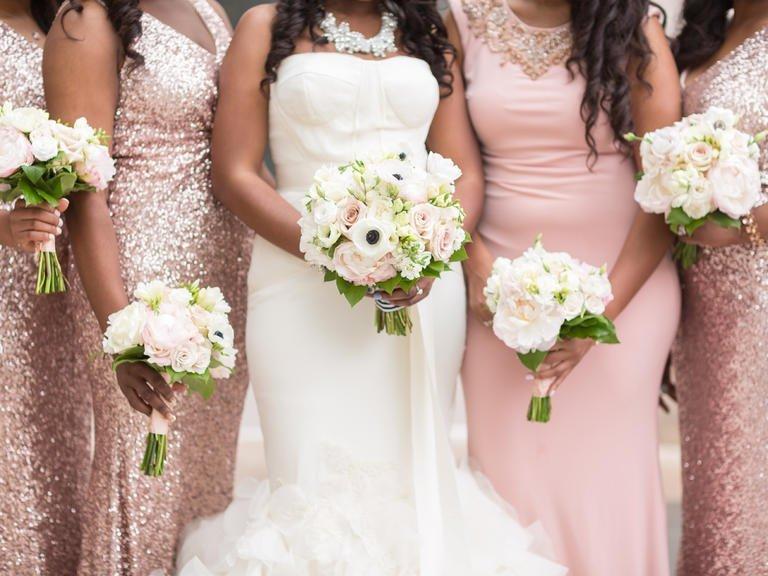 nunta formala