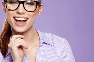 trucuri utile daca porti ochelari
