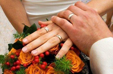 viata dupa casatorie