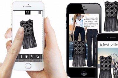 aplicatii cumparaturi de pe mobil