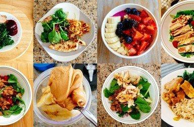 termeni dieta