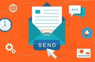 vand adrese de mail