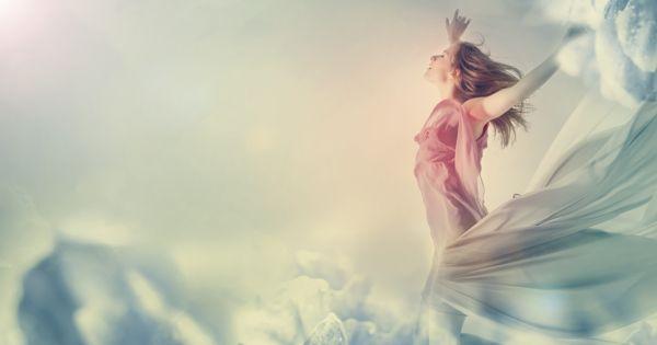 Ce semnificatie au visele: dictionar de vise