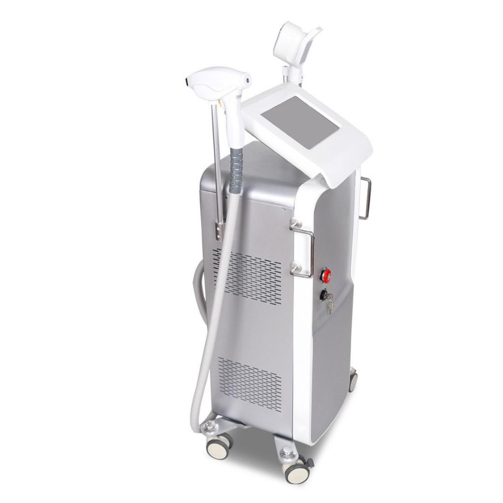 5 laser epilare