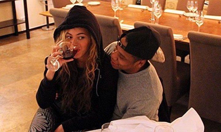 vinul este mai bun decat iubitul