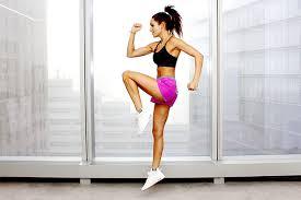 Ce se întâmplă cu corpul tău atunci când faci pauza de exerciții