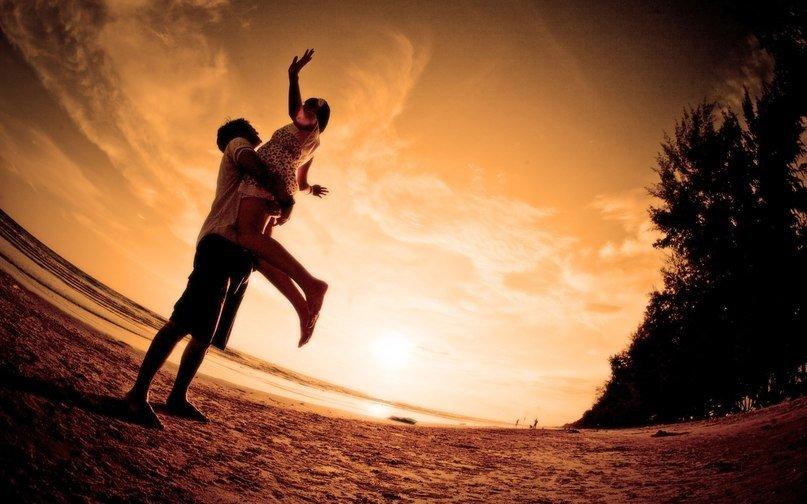 relatie fericita