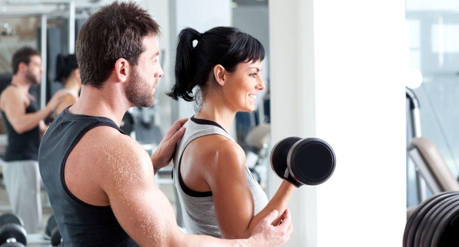 Avantajele fitness-ului pentru organism