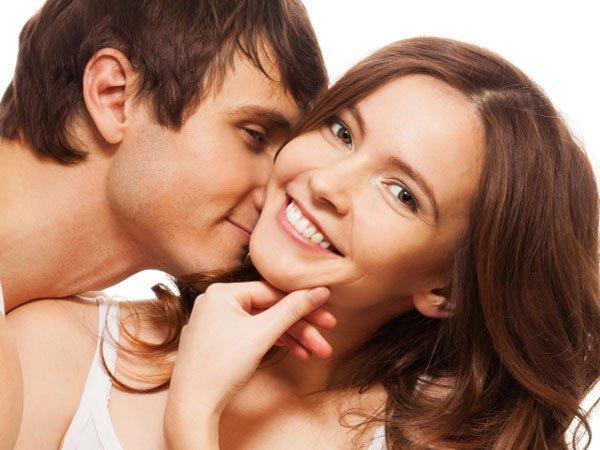 5 motive pentru care sa te intalnesti cu un Berbec