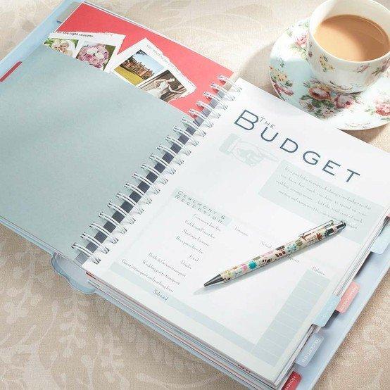 buget nunta