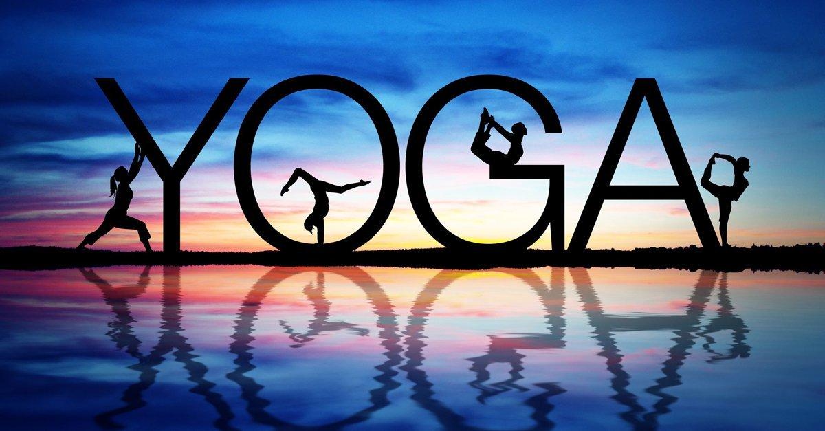 Ce este yoga si care sunt beneficiile sale
