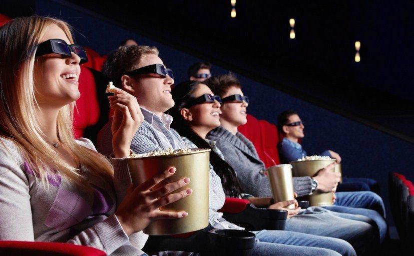 Ce filme trebuie sa vezi in 2016
