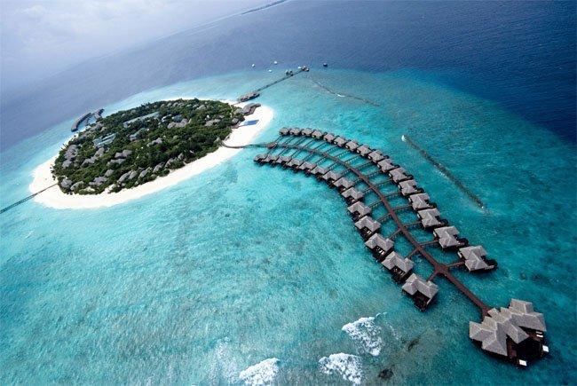 10 destinatii exotice care merita sa le vizitezi