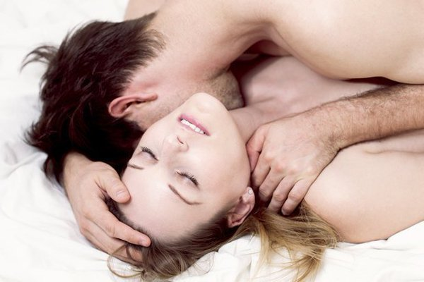 dorinte femei sex