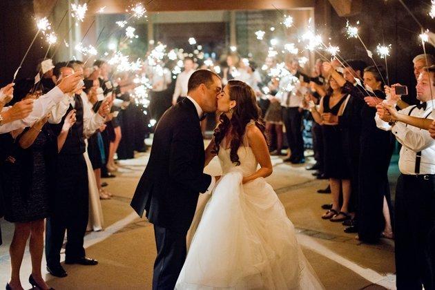 10 detalii pentru a avea o nunta ca-n povesti