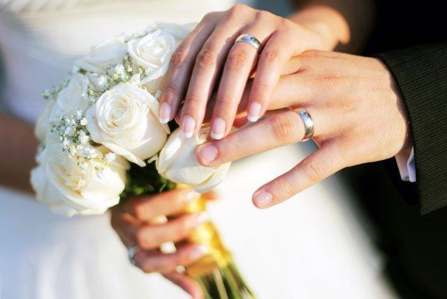 5 sfaturi despre organizarea nuntii tale pe care nu ti le spune nimeni
