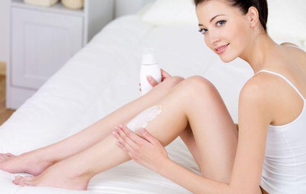 Cum sa ai o piele mai ferma si mai catifelata