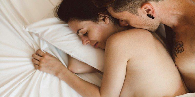 asteptarile femeilor si barbatilor despre sex