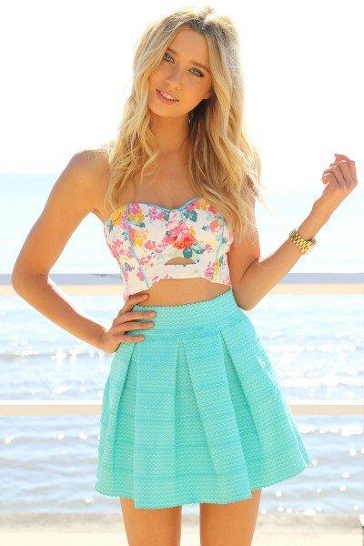 Ce haine trebuie sa porti vara