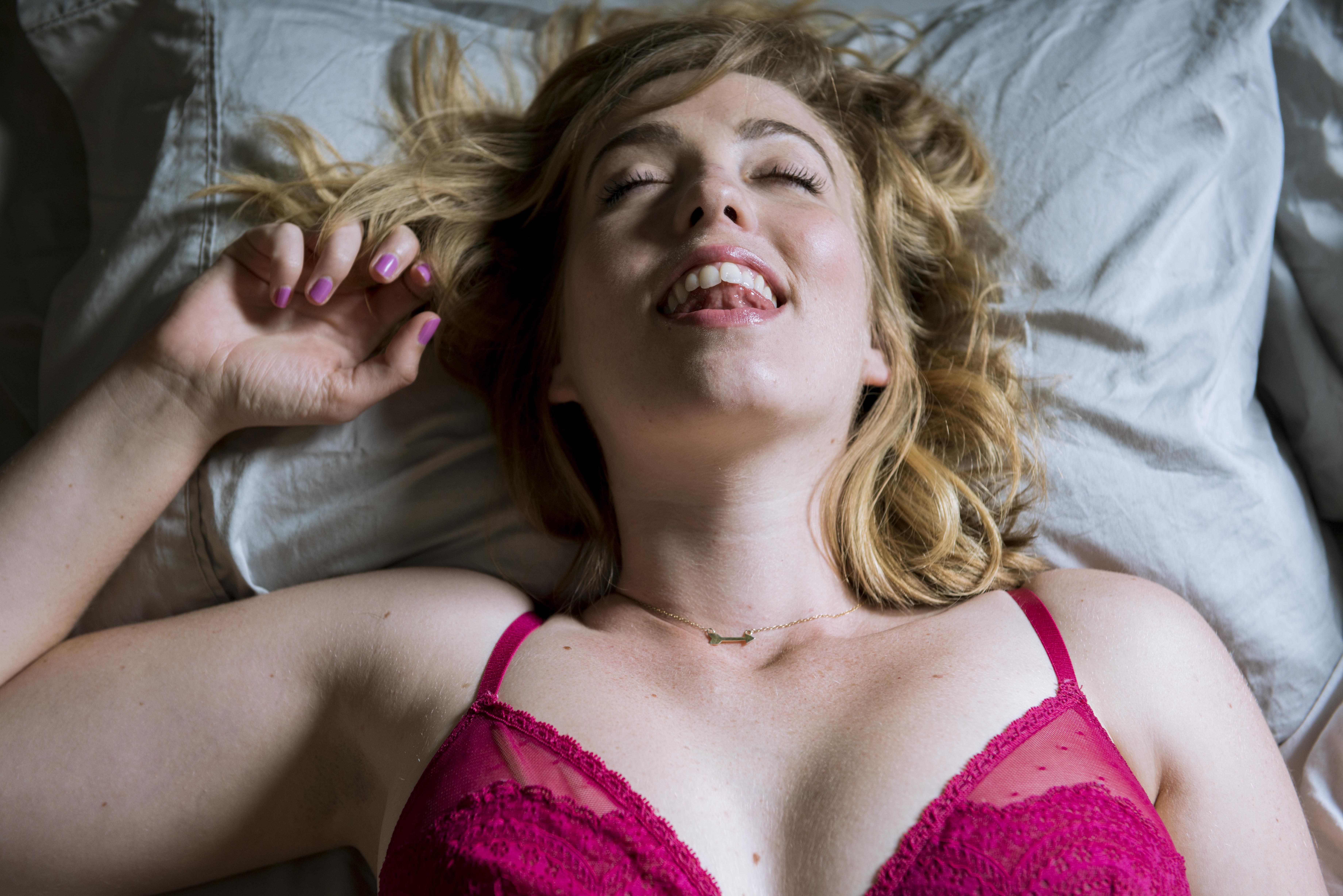 Cum sa ai orgasm multiplu