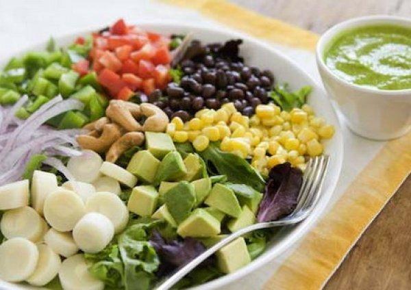 dieta disociata pe alimente