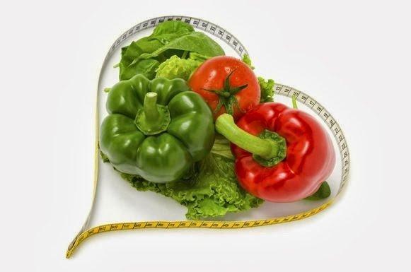 De ce fructele si legumele sunt importante in dieta noastra