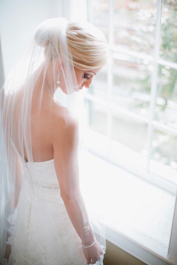 Ganduri de dinainte de nunta