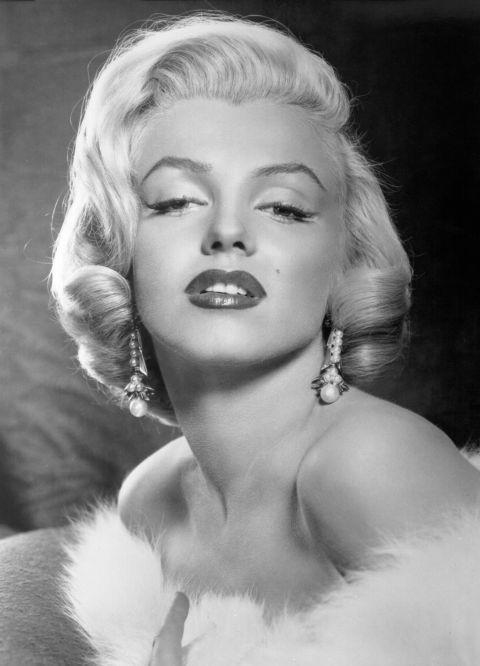 Secrete de frumusețe ale actrițelor din Hollywoodul vechi