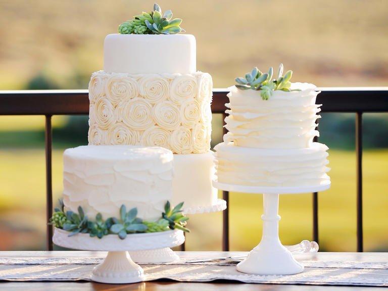 Mituri despre nunțile de vară