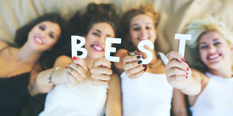 7 motive pentru care sa-ti doresti sa ai un prieten din zodia gemeni