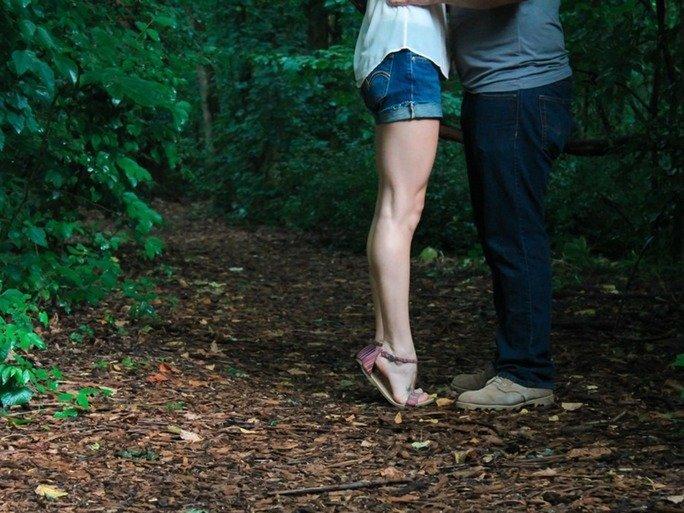 Gesturimici care fac o relație mai puternică