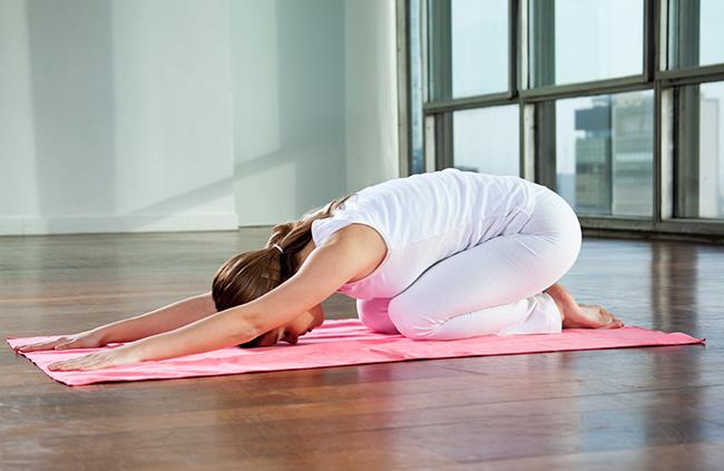 9 revelatii uimitoare despre yoga