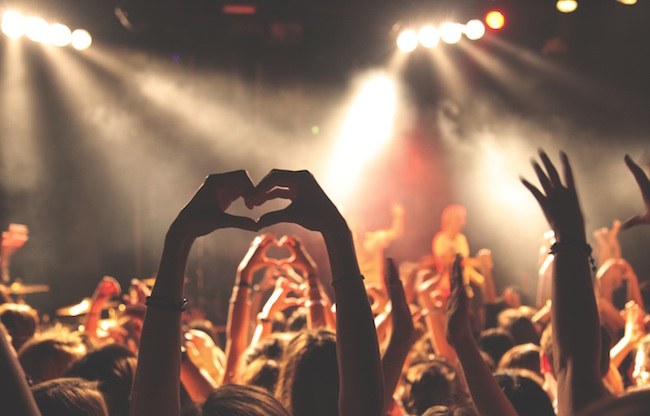 Ce spune muzica preferată despre viața ta sexuală