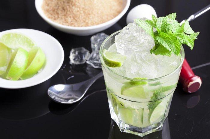 Cocktail-urile preferate ale zodiilor