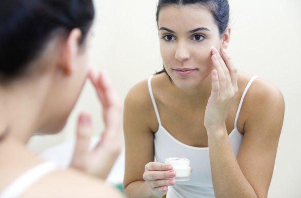 Cum sa-ti stabilesti un ritual de ingrijire a pielii eficient