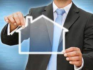 Care este rolul unui avocat asociatii de proprietari