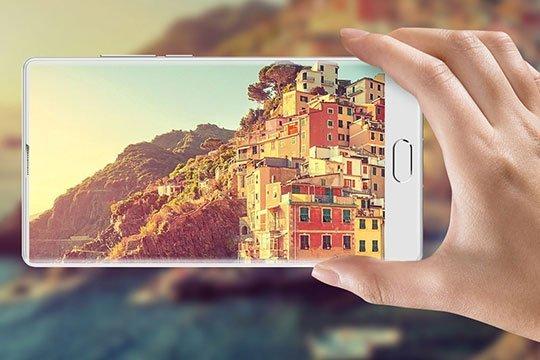 Trucuri pentru a face cele mai bune fotografii pe smartphone