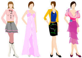 Ghid de stil: cum sa asortezi hainele