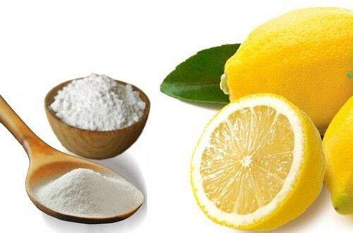Bicarbonatul de sodiu – un ingredient ieftin si eficient