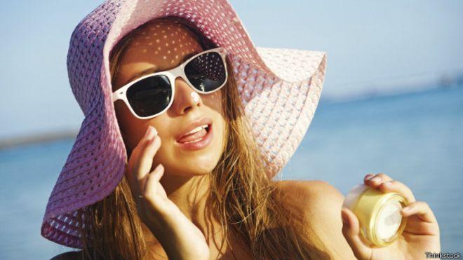 Ghid practic pentru a alege ochelarii de soare cu protectie