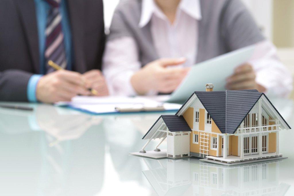Revendicarea datoriilor in comunitatea proprietarilor