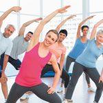 Beneficiile exerciutului fizic pentru sanatatea mintala