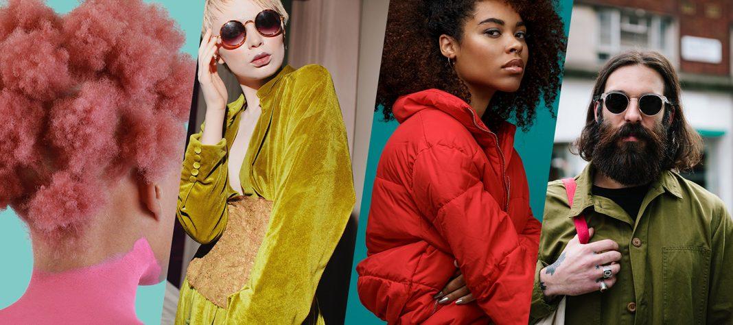 culori la moda 2020