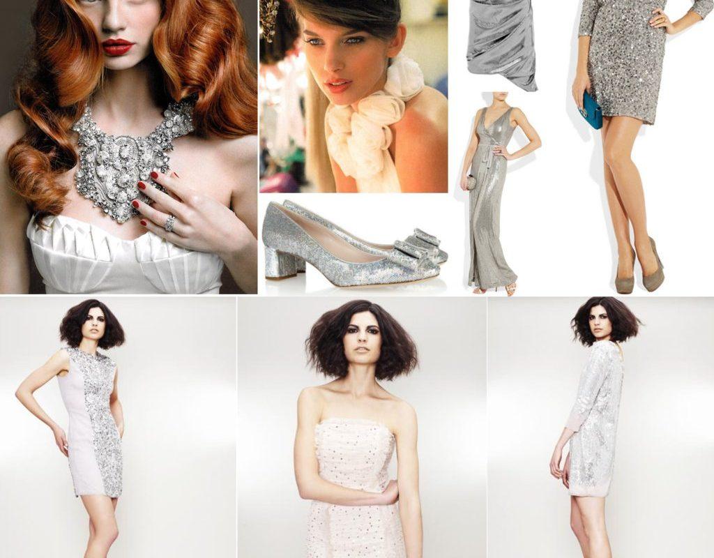 cum se accesorizeaza rochia de nunta