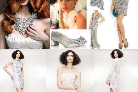 Cum se accesorizeaza rochia de mireasa 2020