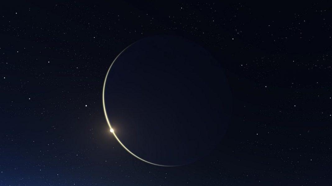 horoscop august 2020