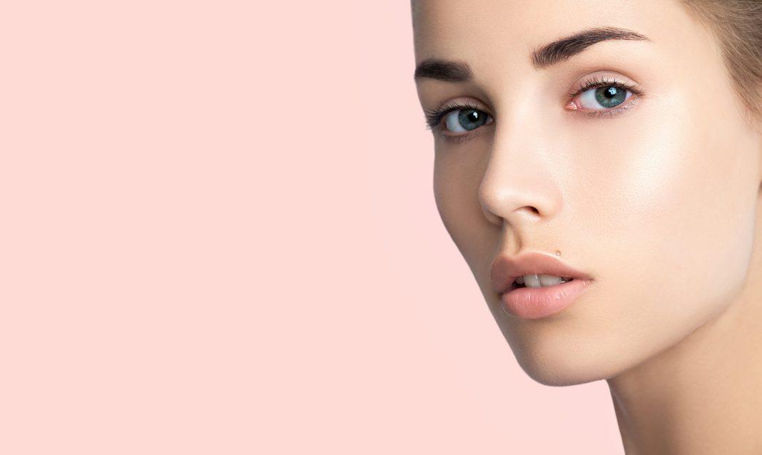 lucruri interesante despre piele